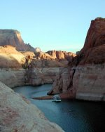 west canyon.jpg