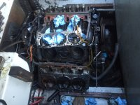 4.3 starboard cyl head removal.JPG