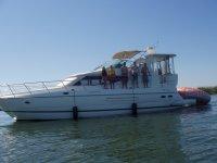 boat in delta.jpg